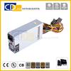 200 Watt 200W Flex ATX Power Supply Replacement for HP