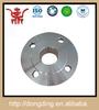 manufacturing astm carbon steel slip on brake flange bonnet flange