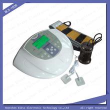 Bls-1036 hücre detoks makine ayak masaj banyo