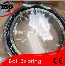 International brand high precision P4 bearing augular contact ball bearing B7007.E.T.P4S bearing 35 62 14