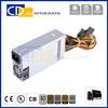 FLEX-200W 200 Watt Power Supply for Enhance ENP-2320