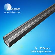 SS304 Strut Channel Steel
