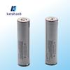 2250mah CGR18650CH- 3.7V 2250mah li-ion panason CGR18650CH 18650 battery