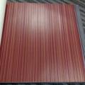 Baratos mgg-01117 auto-adhesivo de vinilo que cubre la pared sobre la venta
