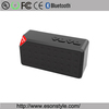 2014 fashion Hot sale professional outdoor bluetooth speaker passive radiator