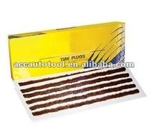 Popular tubeless tire seal tire repair seal