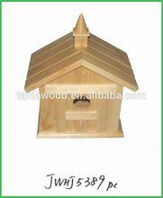 Hot selling Bird House Designs