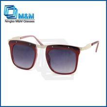 2014 Famous Italian Brand Sunglasses Sun Shade Glasses