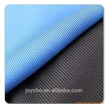 2x2 Rib Knit Fabric