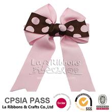 china wholesale Celebrate it ribbon flower girl dress