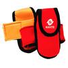 stylish neoprene mobile phone carry bag