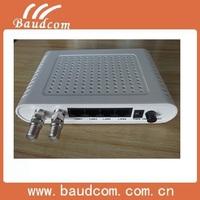 China Popular EOC Modem Made by Baudcom