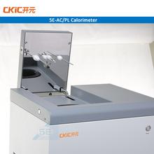 Oxygen Bomb Laboratory calorimetry equipment