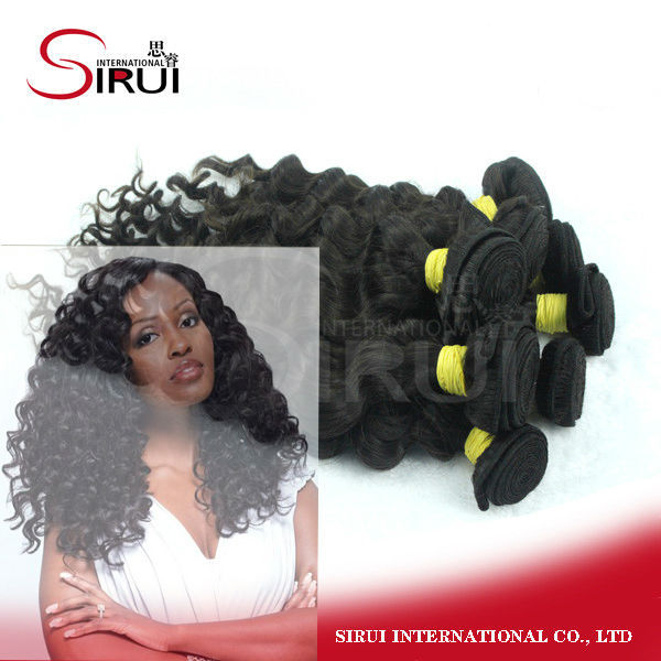 absoultely pure virgin remy human hair extensions weaves bundles atomizer wholesale exgo w3