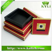 Diwali gift dry fruit box
