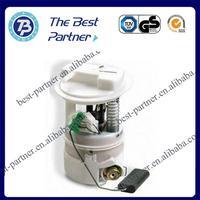 auto parts renault logan spare parts fuel feed unit fuel float 6001547605