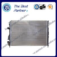 renault megane 2 Radiator engine cooling 8200189288