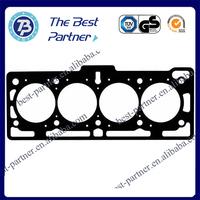 auto parts renault sandero Cylinder head gasket 8200296969