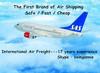 LED air shipping forwarder from China to KARAGANDA ,KAZAKSTAN 17 years experience -----Skype : boingannie