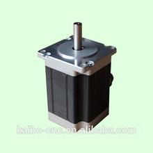 nema17 stepper motor/stepper motor nema 23 for cnc machine