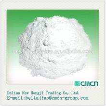 CMCN LC-1540 hardener for polyurethane powder coatings