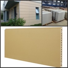 terrakotta panels tonziegel ton ziegel lehm boards ton. Black Bedroom Furniture Sets. Home Design Ideas