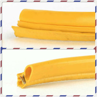 manufacture silicone rubber products