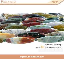 صور جاسبر الحجر، الصين الجملة فضفاضة الطبيعية الأحجار الكريمة اليشب