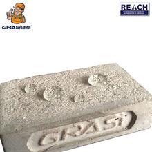 Cement waterproof coating