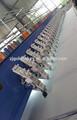 zhuji şehir Melco nakış makinası satılık zhuji şehir