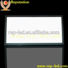Energy saving long lifespan led light panel 300*600mm 36W with CE&Rohs