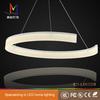 goods from china modern acrylic pendant lighting europe style