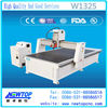 CNC ROUTER cnc routerhob cnc router1325woodworking cnc machine/wood engraving cnc router/cnc router machine