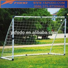 Children soccer goal plastic football goal (FD806A)
