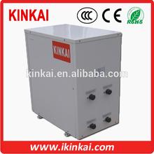 Freestanding Installation and CE RoHS Certification high temperature heat pump