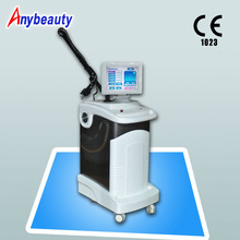 co2 F7 fractional laser skin activator scar removal machine with Medical CE Approved
