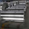 New building materials galvanized steel density