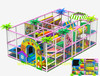 GM- cheap amazing indoor soft play equipment for kids naughty castle