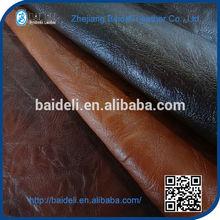 leather bag manufacturers in mumbai shoe pvc laces shoe cd/dvd dj case