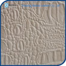 leather bag manufacturers canvas leather bag pvc laces shoe cd/dvd dj case