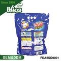 enzimas detergente em pó fabricação