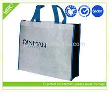 Gift pack, dress bag, china bags manufacturer