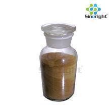 Animal extract Ox gallbladder