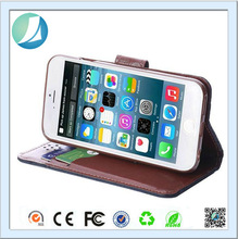 2014 New Design Flip Stand Phone Waterproof Case For iPhone 5