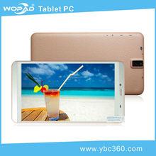 "hot sale bluetooth gps 7"" tablet pc 3g sim card slot"