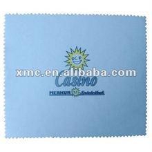 remove dirt easy microfiber eyeglasses cleaning cloth