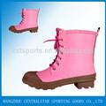 bon concepteur de chaussures pour femmes fabriqués en chine