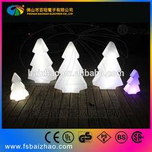 China LED Christmas Tree Presents for 2014 christmas