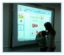 Finger touch board tableau blanc interactif,whiteoard intelligent,tableau blanc numerique