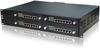 96 FXS Mult Ports VoIP Gateway